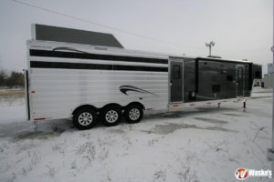2020-merhow-next-generation-8013-stock-combo-toy-hauler-horse-trailer