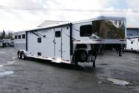 2021-Lakota-charger-8315-slant-load-horse-trailer
